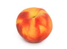 Your baby is the size of a peach at 13 weeks pregnant - Pregnancy Week By Week