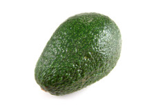 Your baby is the size of an avocado at 16 weeks pregnant - Pregnancy Week By Week