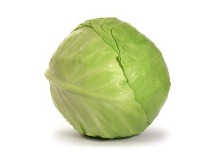 Your baby is the weight of a cabbage at 30 weeks pregnant - Pregnancy Week By Week