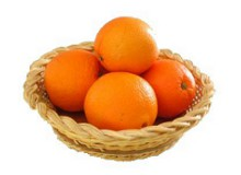 Your baby is the weight of 4 navel oranges at 31 weeks pregnant - Pregnancy Week By Week