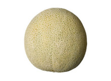 Your baby is the weight of a cantaloupe at 34 weeks pregnant - Pregnancy Week By Week