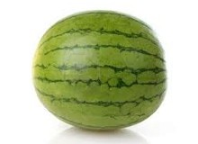 Your baby is the weight of a mini watermelon at 39 weeks pregnant - Pregnancy Week By Week