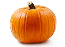 Your baby is the weight of a small pumpkin at 40 weeks pregnant - Pregnancy Week By Week