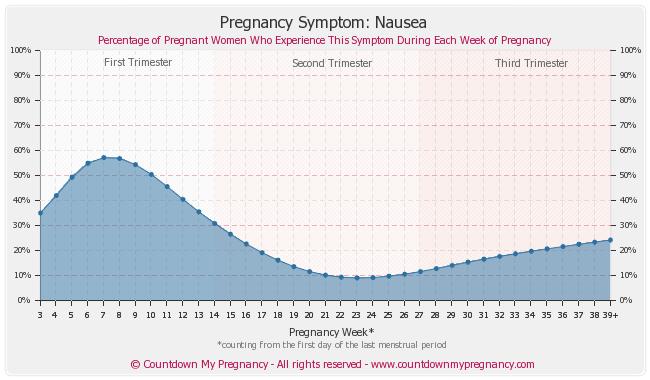 "Other ""Abdomen"" Pregnancy Symptoms & Discomforts: Abdominal Heaviness  Bloating Braxton Hicks Contractions Cramps Decreased Appetite Fetal  Movement ..."
